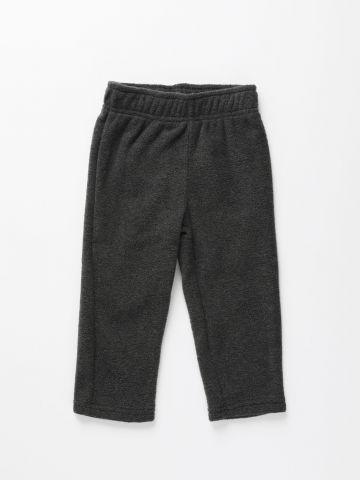 מכנסי טרנינג פליז ארוכים / 6M-5Y של THE CHILDREN'S PLACE