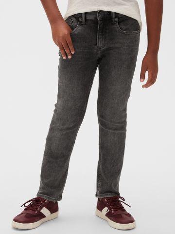 ג'ינס סקיני סטרץ' / בנים של GAP