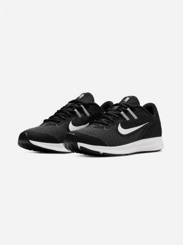 נעלי ריצה Downshifter 9 / בנים של NIKE