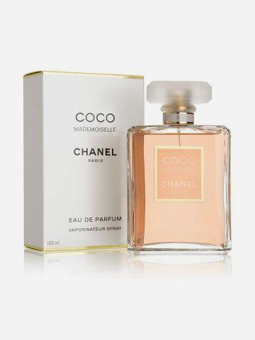 בושם לאישה Coco Mademoiselle של CHANEL