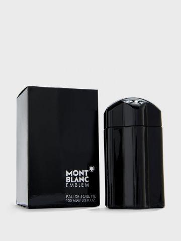 בושם לגבר Emblem של MONT BLANC