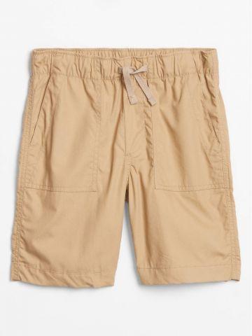 מכנסיים קצרים עם כיסים / בנים של GAP