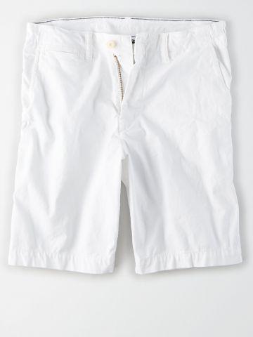 מכנסי ברמודה עם כיסים / גברים של AMERICAN EAGLE