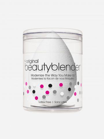 ספוגית קלאסית Beautyblender Pure של BEAUTYBLENDER