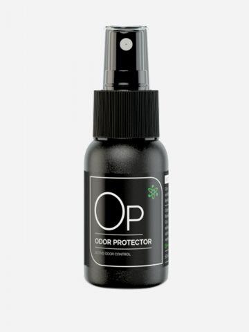 מגן ריח לנעליים Odor Protector של SNEAKER LAB