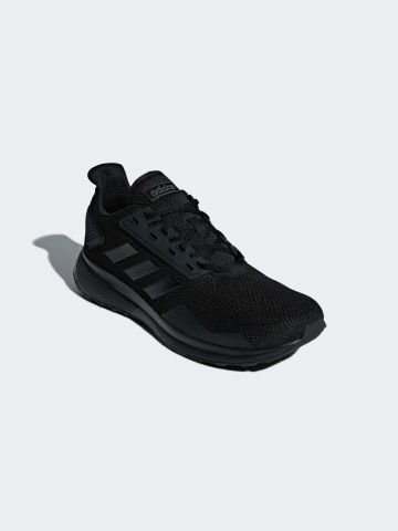נעלי ריצה Duramo 9 / גברים של ADIDAS Performance