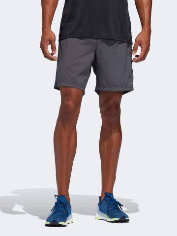 מכנסי ריצה קצרים של ADIDAS Performance