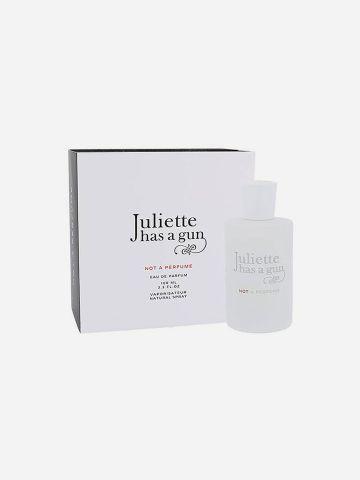 בושם לאישה Not a Perfume של JULIETTE HAS A GUN