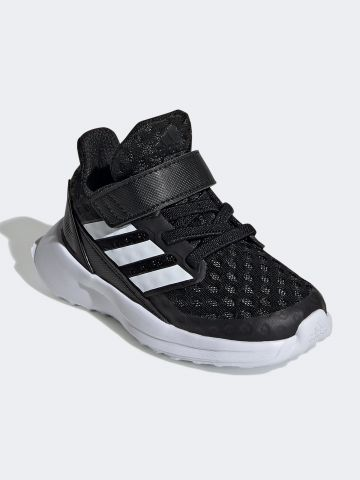 נעלייים Rapida Run עם סקוצ'ים / בייבי בנים של ADIDAS Performance
