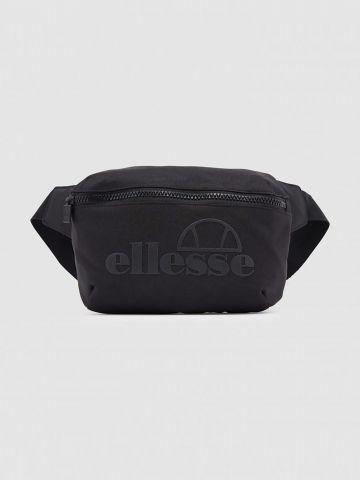 פאוץ' חגורה עם לוגו של ELLESSE