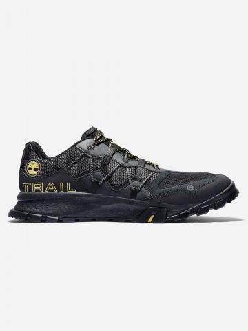 נעלי הריםGarrison Trail / גברים של TIMBERLAND