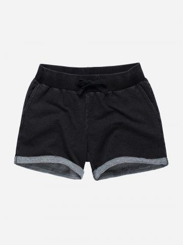 מכנסיים קצרים דמוי ג'ינס / בנות של FOX
