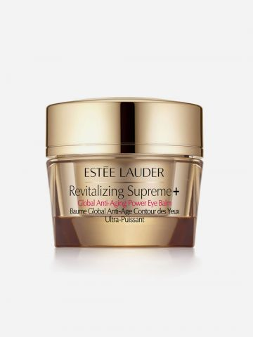 קרם עיניים Revitalizing Supreme+ Eye Balm של ESTEE LAUDER