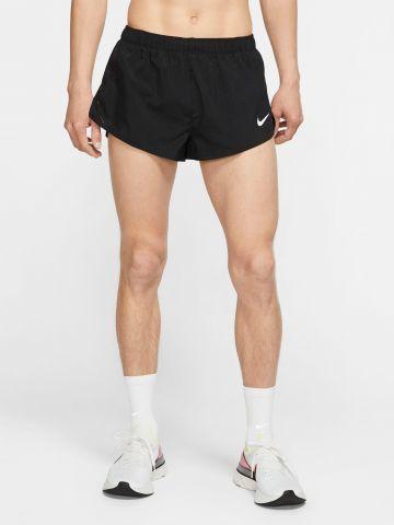 מכנסי ריצה קצרים Nike Fast של NIKE