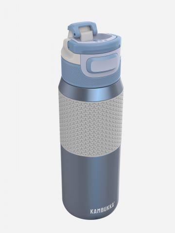 בקבוק שתייה תרמי Elton Insulated של KAMBUKKA