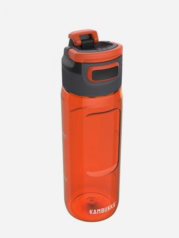 בקבוק מים עם פיה נשלפת Elton750 של KAMBUKKA