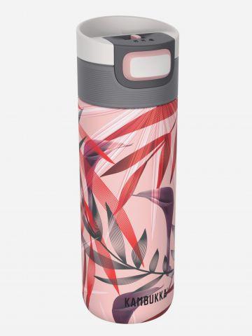 בקבוק שתייה תרמי Etna500 של KAMBUKKA
