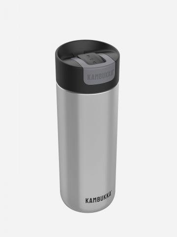 בקבוק שתייה תרמי Olympus של KAMBUKKA