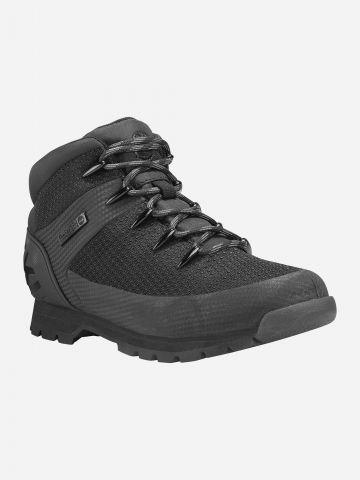 נעלי הרים Euro Sprint / גברים של TIMBERLAND