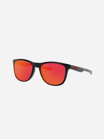 משקפי שמש עם עדשות צבעוניות / גברים של OAKLEY
