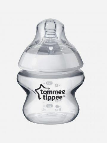 בקבוק 150 מ״ל Tommee Tippee של SHILAV
