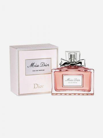 בושם לאישה Miss Dior של DIOR