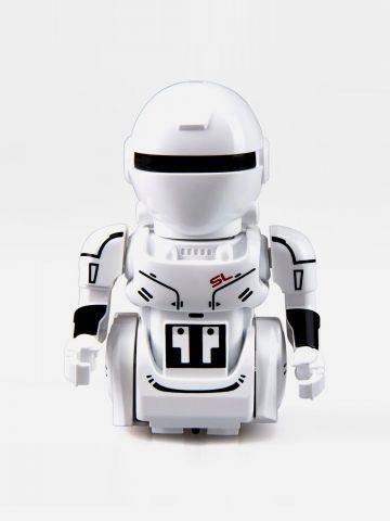Silverlit מיני רובוט על שלט / 3+ של TOYS