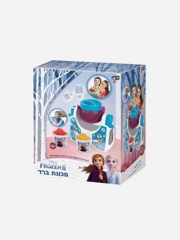 Disney מכונת ברד פרוזן 2 / 5+ של TOYS