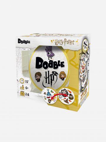 דאבל הארי פוטר משחק קלפים / 6+ של TOYS
