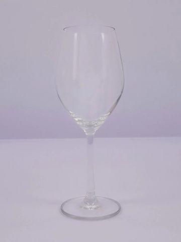 גביע יין לבן  340 מ״ל של FOX HOME