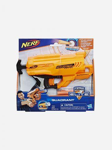 אקדח חצים NERF / 8+ של TOYS