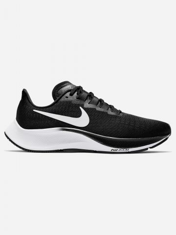 נעלי ריצה Air Zoom Pegasus 37 / נשים של NIKE