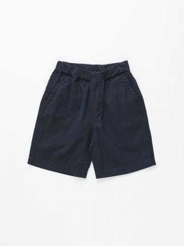 מכנסיים קצרים עם כיסים / בנים של UNIQLO