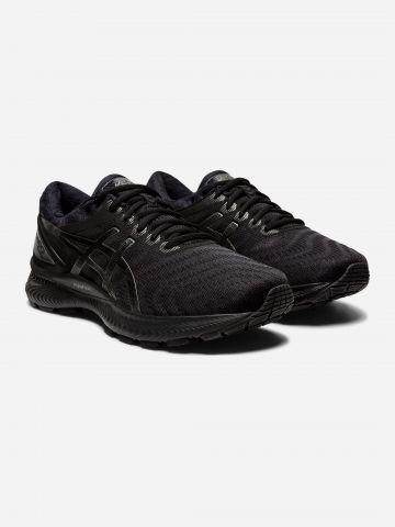 נעלי ריצה Gel-Nimbus 22 / גברים של ASICS