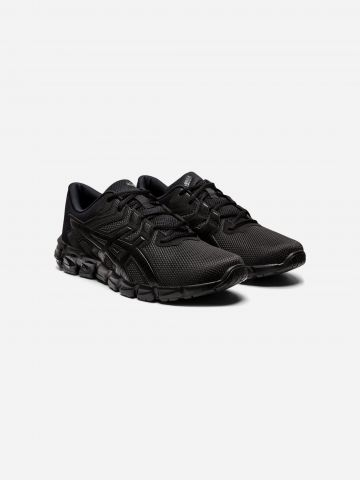 נעלי ריצה Gel Quantum 90 / גברים של ASICS