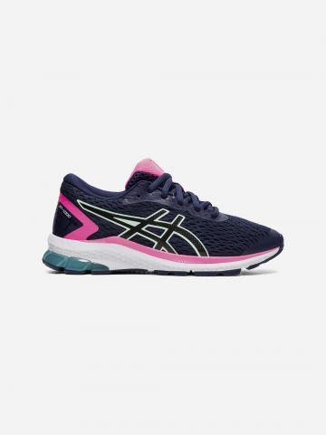 נעלי ריצה GT-1000 9 GS / בנות של ASICS