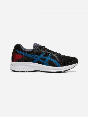 נעלי ריצה Jolt 2 GS / בנים של ASICS