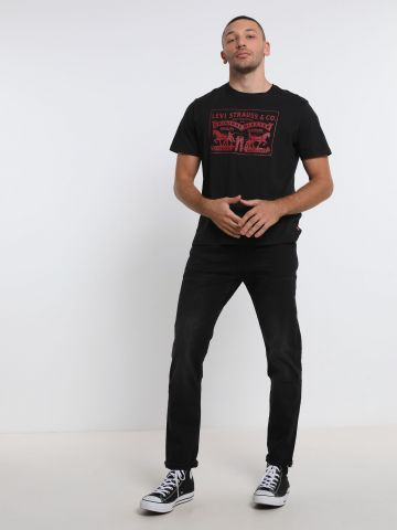 ג'ינס ארוך Slim 512 של LEVIS