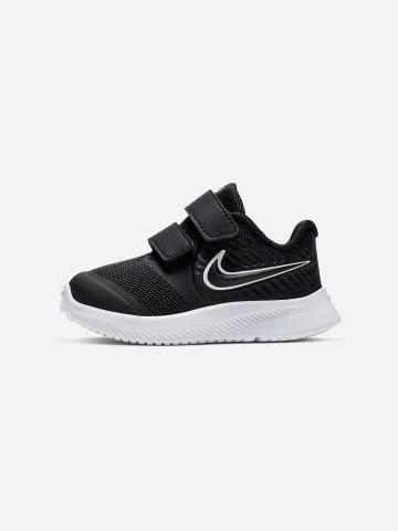 נעלי Nike Star Runner 2 / בייבי בנים של NIKE