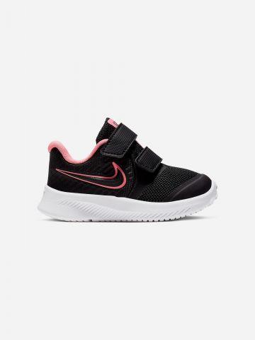 נעלי Nike Star Runner 2 / בייבי בנות של NIKE