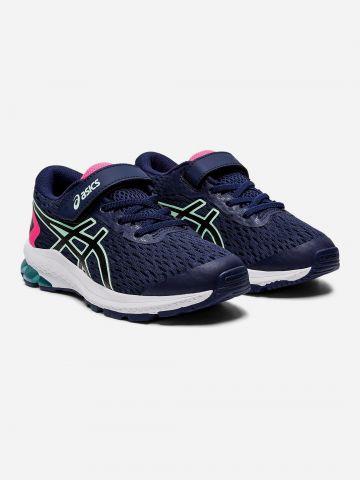 נעלי ריצה GT-1000 9 PS / בנות של ASICS