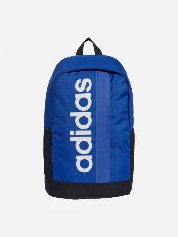 תיק גב עם הדפס לוגו / בנים של ADIDAS Originals