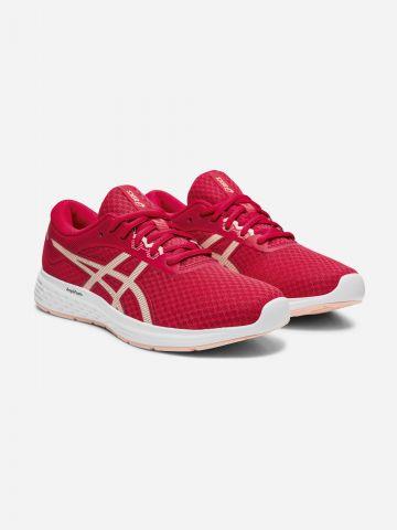 נעלי ריצה Patriot 11 / נשים של ASICS