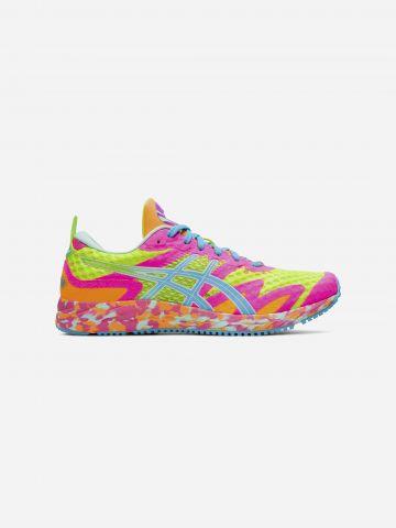 נעלי ריצה Gel Noosa Tri 12 / נשים של ASICS