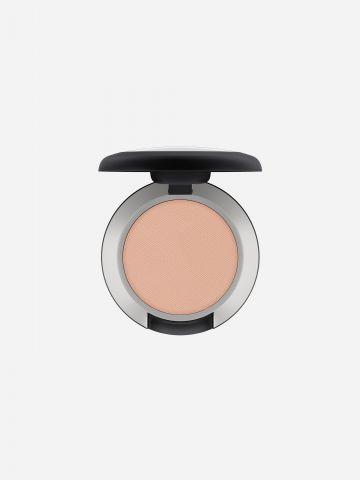 צללית עיניים / Powder Kiss Eye Shadow של MAC