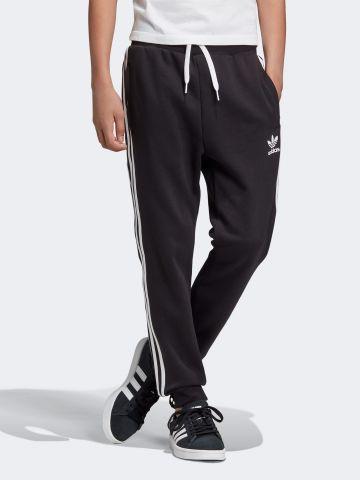 מכנסי טרנינג עם לוגו / בנים של ADIDAS Originals