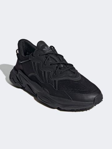 נעלי סניקרס Ozweego / גברים של ADIDAS Originals