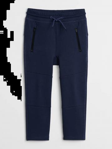 מכנסי טרנינג עם כיסים / בנים של GAP