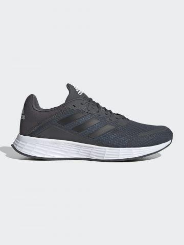 נעלי ריצה Duramo / גברים של ADIDAS Performance