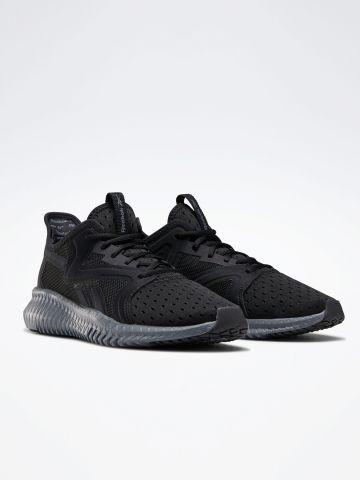 נעלי אימון Flexagon 3.0 / גברים של REEBOK